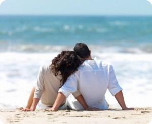 come iniziare a fare l amore incontri gratuiti sesso