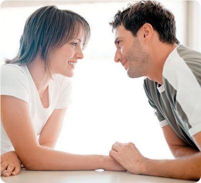 Vida matchmaking