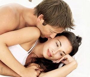 seduzioneattrazione7 300x256 Conquistare un uomo: quando è il momento giusto per fare sesso con lui?