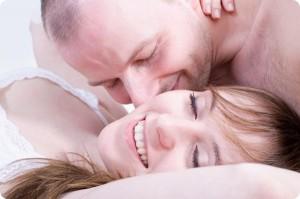 incontri sesso mature porno anale russo