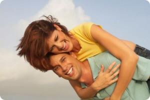 siti di incontro gratis come farsi desiderare da un uomo