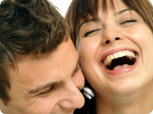 seduzioneattrazione13 300x225 Come sedurre un uomo senza fargli capire che ti piace