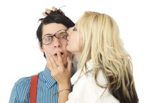 donne in cerca di relazione