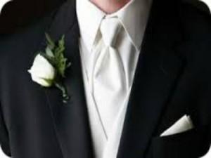 uomo da sposare