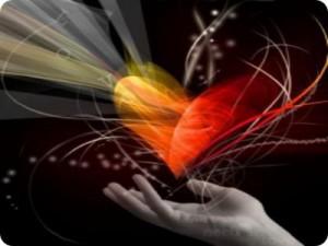 1408307059 300x225 Amore disperato, innamorarsi perdutamente, vivere la grande passione:  tante sciocchezze alle quali non vuoi smettere di credere