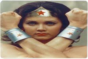 1410539869 Essere se stessi, la seduzione e la grande paura che paralizza uomini e donne