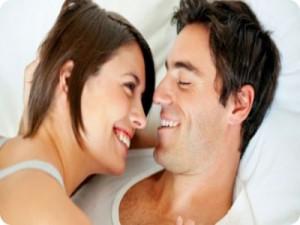 1413655228 300x225 Fare l'amore con un uomo: come fai a decidere? (Prima Parte)