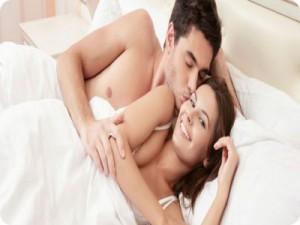 modi diversi di fare l amore donne online per chattare